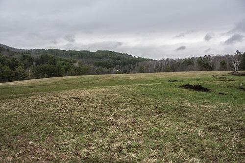 00 Vermont Rte. 132, Sharon, VT 05065 (MLS #4689435) :: The Gardner Group