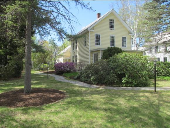 231 Broad Street, Claremont, NH 03743 (MLS #4691168) :: Keller Williams Coastal Realty