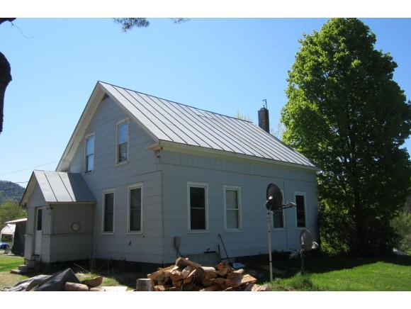 4919 Vermont Route 14, Royalton, VT 05068 (MLS #4693468) :: The Gardner Group