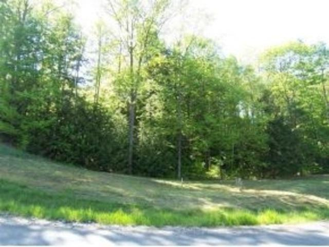 282 Jewett Road, Windsor, VT 05089 (MLS #4695880) :: Lajoie Home Team at Keller Williams Realty