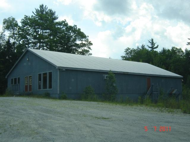 474 West Main Street, Hillsborough, NH 03244 (MLS #4696338) :: Lajoie Home Team at Keller Williams Realty
