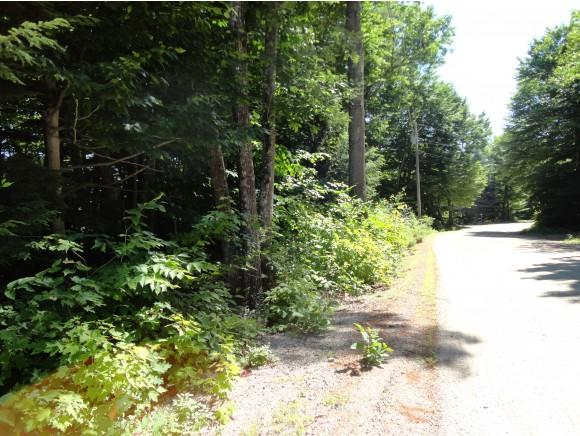 15 Appenvel Way, Madison, NH 03849 (MLS #4697982) :: The Hammond Team
