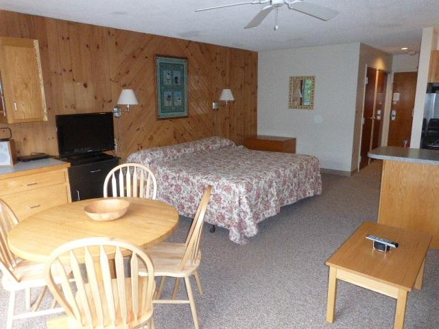 Hakone 22 #22, Cambridge, VT 05464 (MLS #4698062) :: The Hammond Team