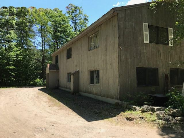 3 Waterford Place, Gilford, NH 03249 (MLS #4699482) :: Lajoie Home Team at Keller Williams Realty