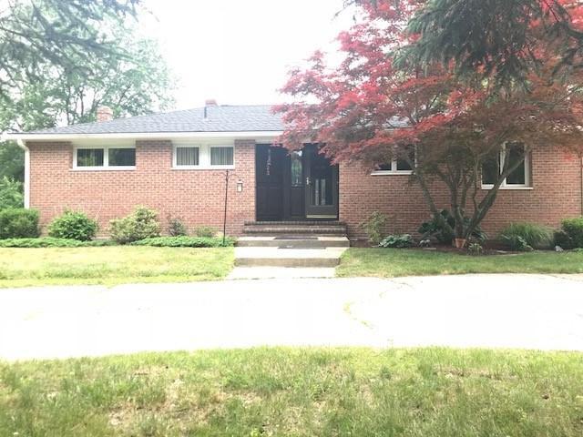 123 Musquash Road, Hudson, NH 03051 (MLS #4701918) :: Lajoie Home Team at Keller Williams Realty
