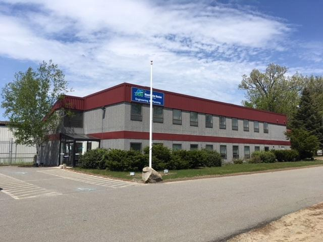 6 Industrial Drive - Photo 1