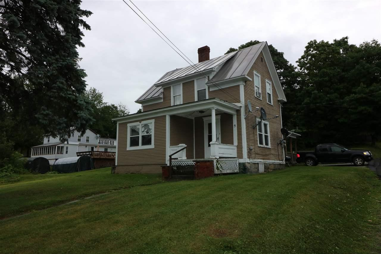 5 Cogswell Street - Photo 1