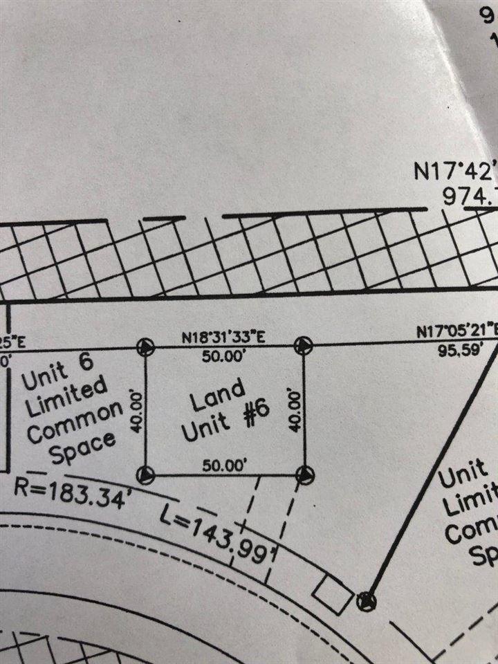Lot 6 Friedman Lane - Photo 1