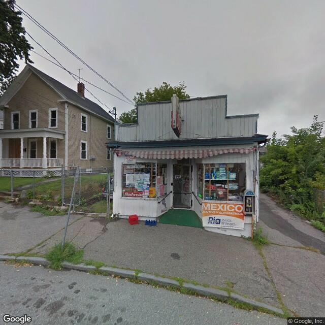 15 Orange Street, Nashua, NH 03064 (MLS #4712323) :: Lajoie Home Team at Keller Williams Realty