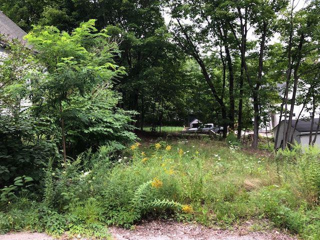 48 Cropley Hill Road, Wolfeboro, NH 03894 (MLS #4712364) :: Keller Williams Coastal Realty