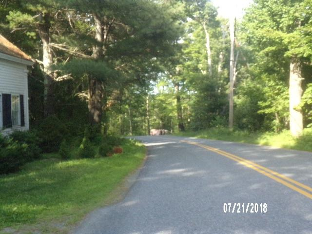 1871 Wilmington Cross Road, Whitingham, VT 05361 (MLS #4713538) :: The Gardner Group