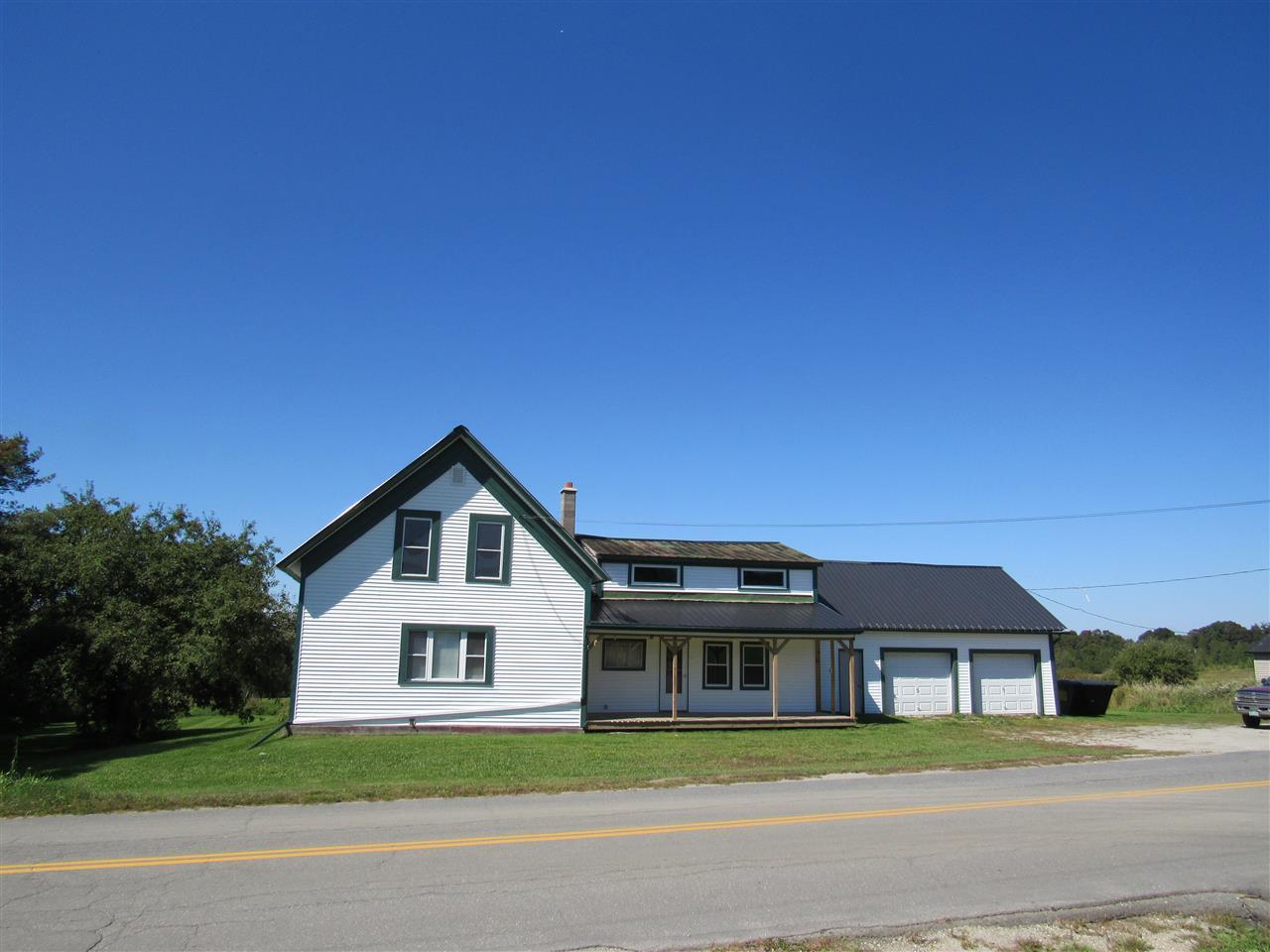 3118 Valley Road - Photo 1