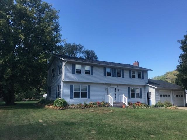 119 Cobbleview Drive, Colchester, VT 05446 (MLS #4719707) :: The Gardner Group
