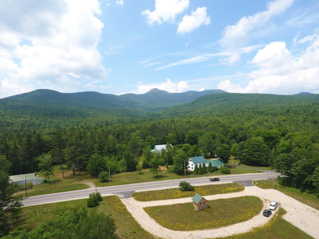 2443 White Mountain Highway - Photo 1