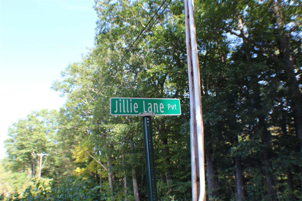 Lot 2 Jillie Lane - Photo 1