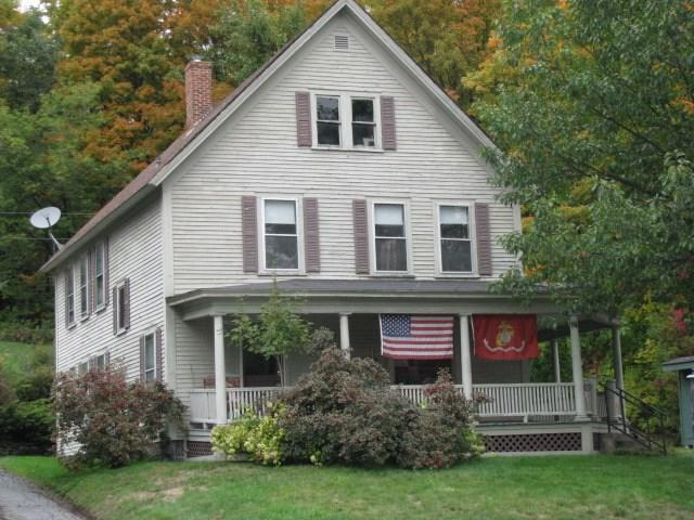 244 Main Street, Littleton, NH 03561 (MLS #4722382) :: Team Tringali