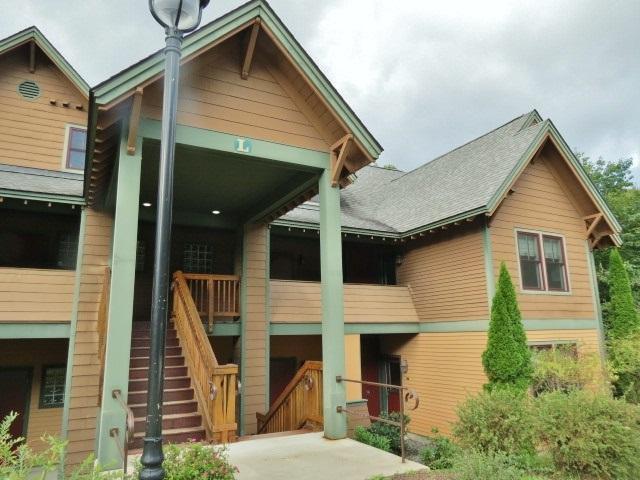 41 Parkhurst Road, Cavendish, VT 05153 (MLS #4724713) :: Keller Williams Coastal Realty