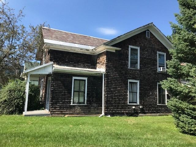 216 Main Street, West Rutland, VT 05777 (MLS #4725327) :: The Gardner Group