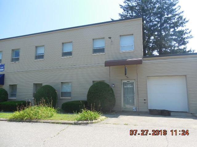 24 Stickney Terrace #4, Hampton, NH 03842 (MLS #4725883) :: Keller Williams Coastal Realty