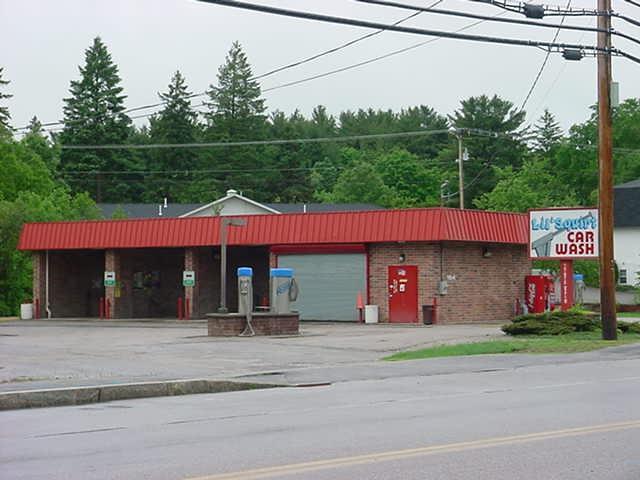 184 Central Street, Hudson, NH 03051 (MLS #4727428) :: Lajoie Home Team at Keller Williams Realty