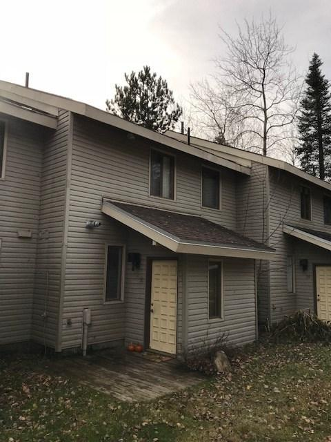 179 Hemlock Ridge Road #3, Killington, VT 05751 (MLS #4727700) :: The Gardner Group