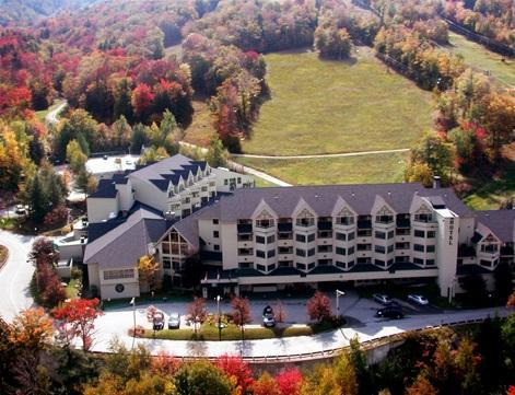 1310C Loon Mountain Road 1310C, Lincoln, NH 03251 (MLS #4728804) :: The Hammond Team