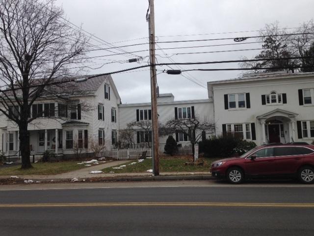 194 & 202 Court Street, Keene, NH 03431 (MLS #4729220) :: Lajoie Home Team at Keller Williams Realty
