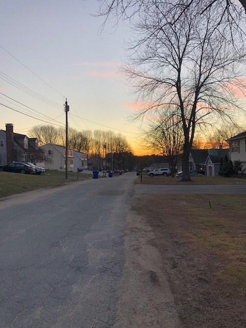 2 Hill Street, Hudson, NH 03051 (MLS #4729950) :: Lajoie Home Team at Keller Williams Realty