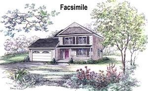 Lot 60 Hickorywood Circle, Meredith, NH 03253 (MLS #4730407) :: Keller Williams Coastal Realty