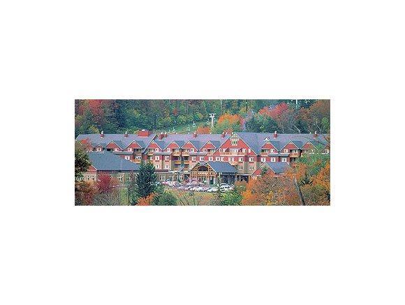 89 Grand Summit Way 368-2, Dover, VT 05356 (MLS #4730575) :: The Gardner Group