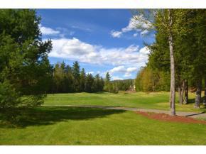 52 Notchway, Owls Nest Golf Resort Lot 9, Thornton, NH 03285 (MLS #4731288) :: Lajoie Home Team at Keller Williams Realty