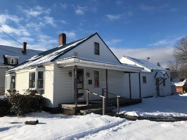 263 Court Street, Laconia, NH 03246 (MLS #4731738) :: Lajoie Home Team at Keller Williams Realty
