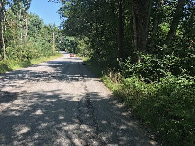 2-8-1 Ricker Road - Photo 1