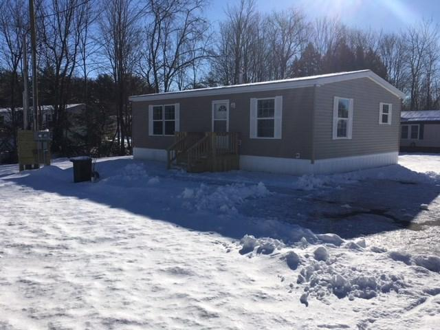 7026 Lake Street, Loudon, NH 03307 (MLS #4733249) :: Hergenrother Realty Group Vermont