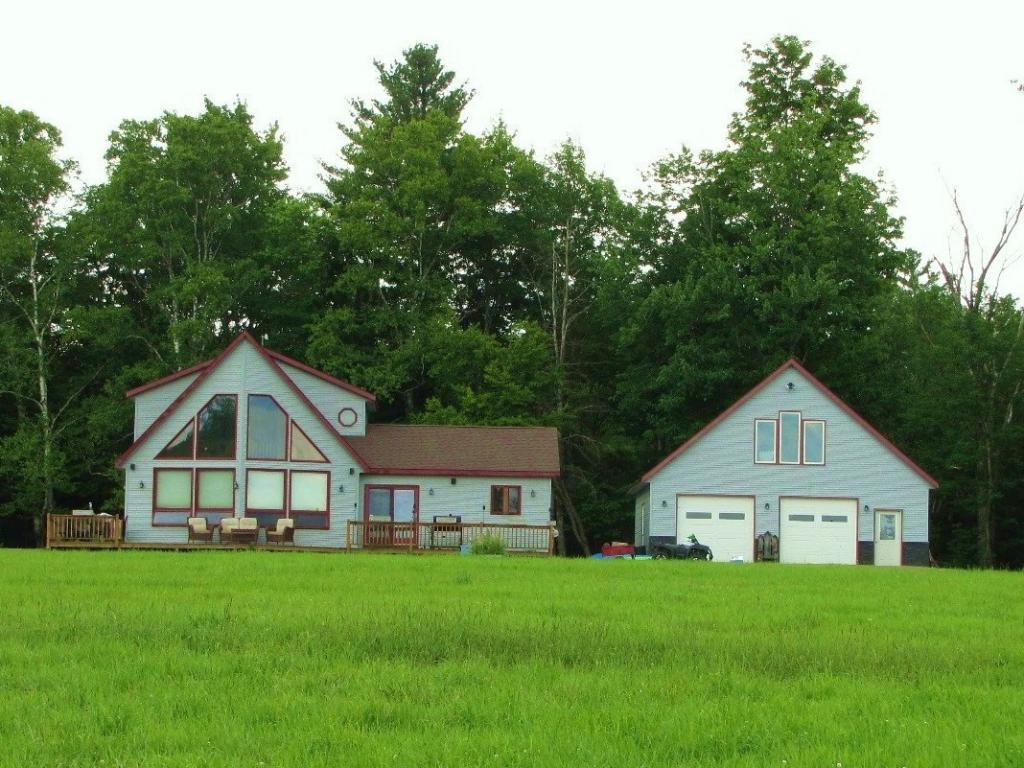 707 Brown Farm Road - Photo 1