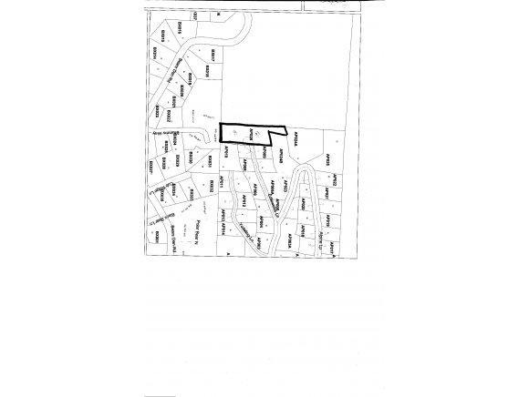 13 Edelweiss Lane, Dover, VT 05356 (MLS #4736370) :: Keller Williams Coastal Realty