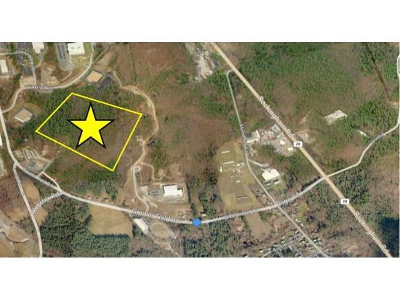 104 Grenier Field Road, Londonderry, NH 03053 (MLS #4737367) :: Lajoie Home Team at Keller Williams Realty