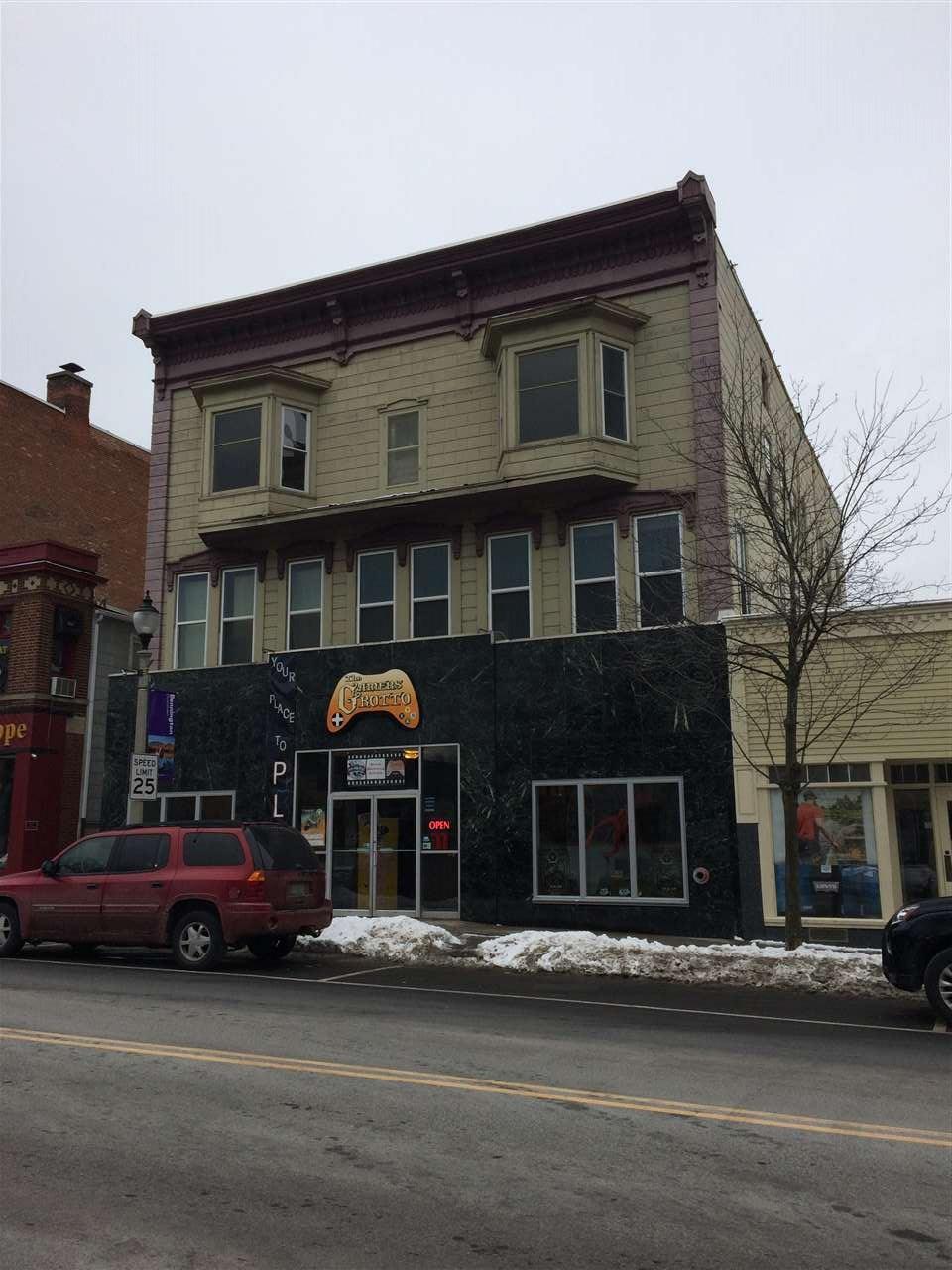 457 Main Street - Photo 1