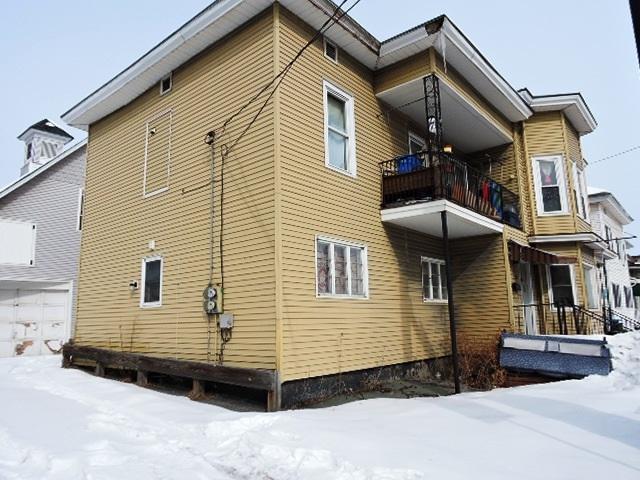 18 Maple Avenue, Barre City, VT 05641 (MLS #4738867) :: The Gardner Group