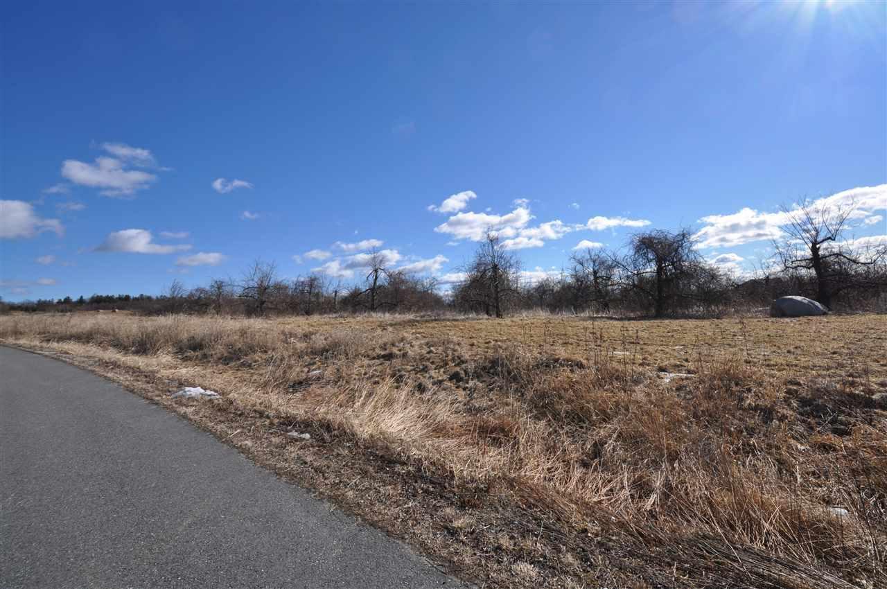 Lot 4-0 Woodmont Drive - Photo 1
