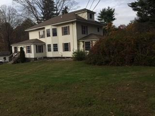 77 W Main Street, Hillsborough, NH 03244 (MLS #4741515) :: Lajoie Home Team at Keller Williams Realty