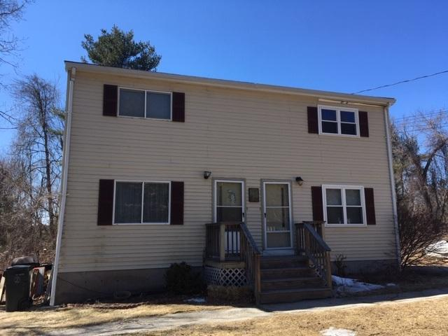 5 Kim Avenue, Londonderry, NH 03053 (MLS #4742041) :: Hergenrother Realty Group Vermont