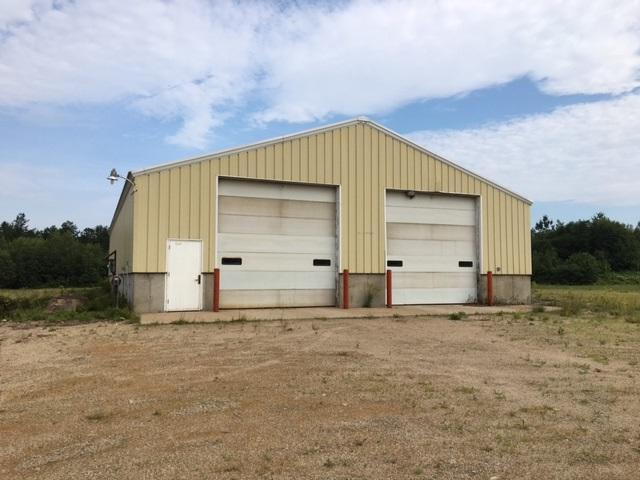 1336 Ossipee Lake Road, Freedom, NH 03814 (MLS #4743360) :: Lajoie Home Team at Keller Williams Realty