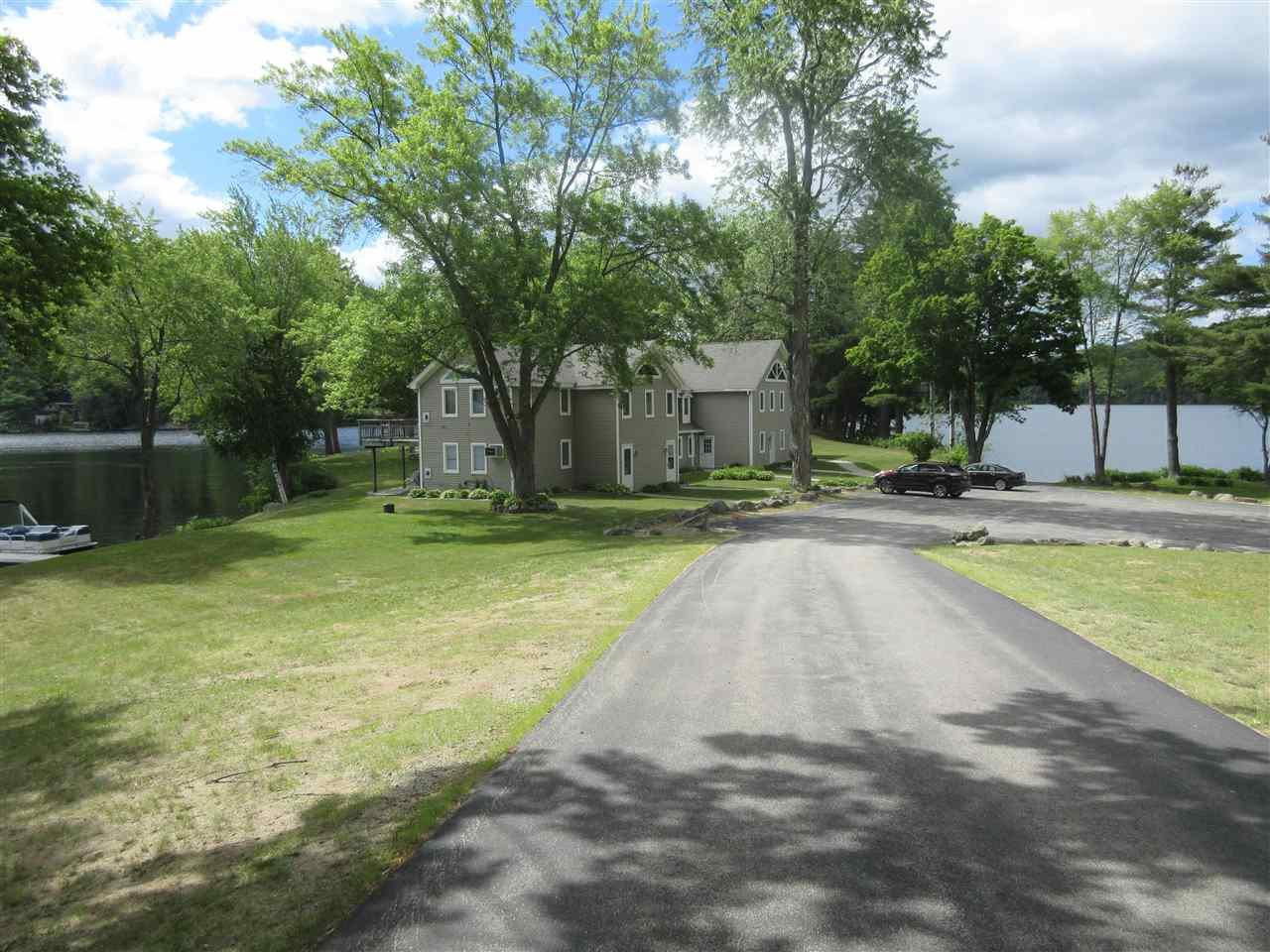 110 Breezy Point Road - Photo 1
