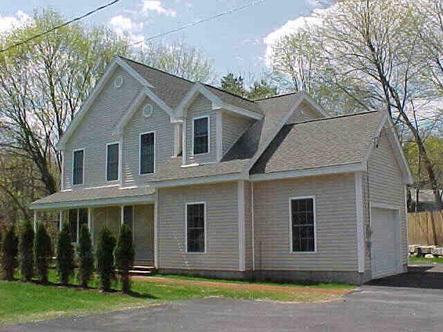 4 Johnson Street, Milford, NH 03055 (MLS #4744970) :: Lajoie Home Team at Keller Williams Realty