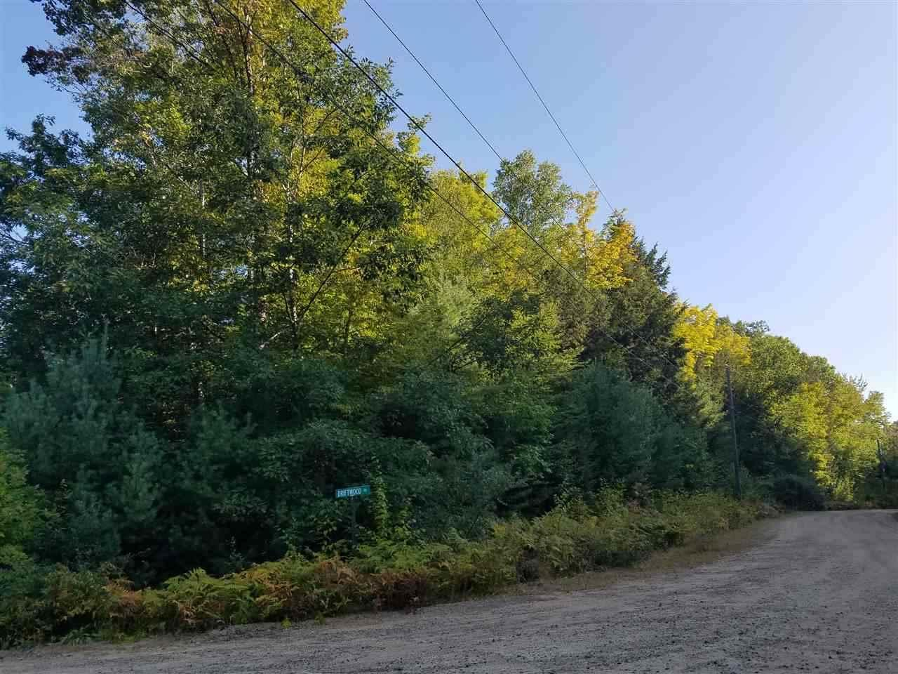 4 Bootjack Road - Photo 1