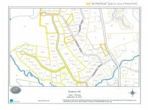 0 Riverbend Estates, Sandown, NH 03873 (MLS #4746473) :: Team Tringali