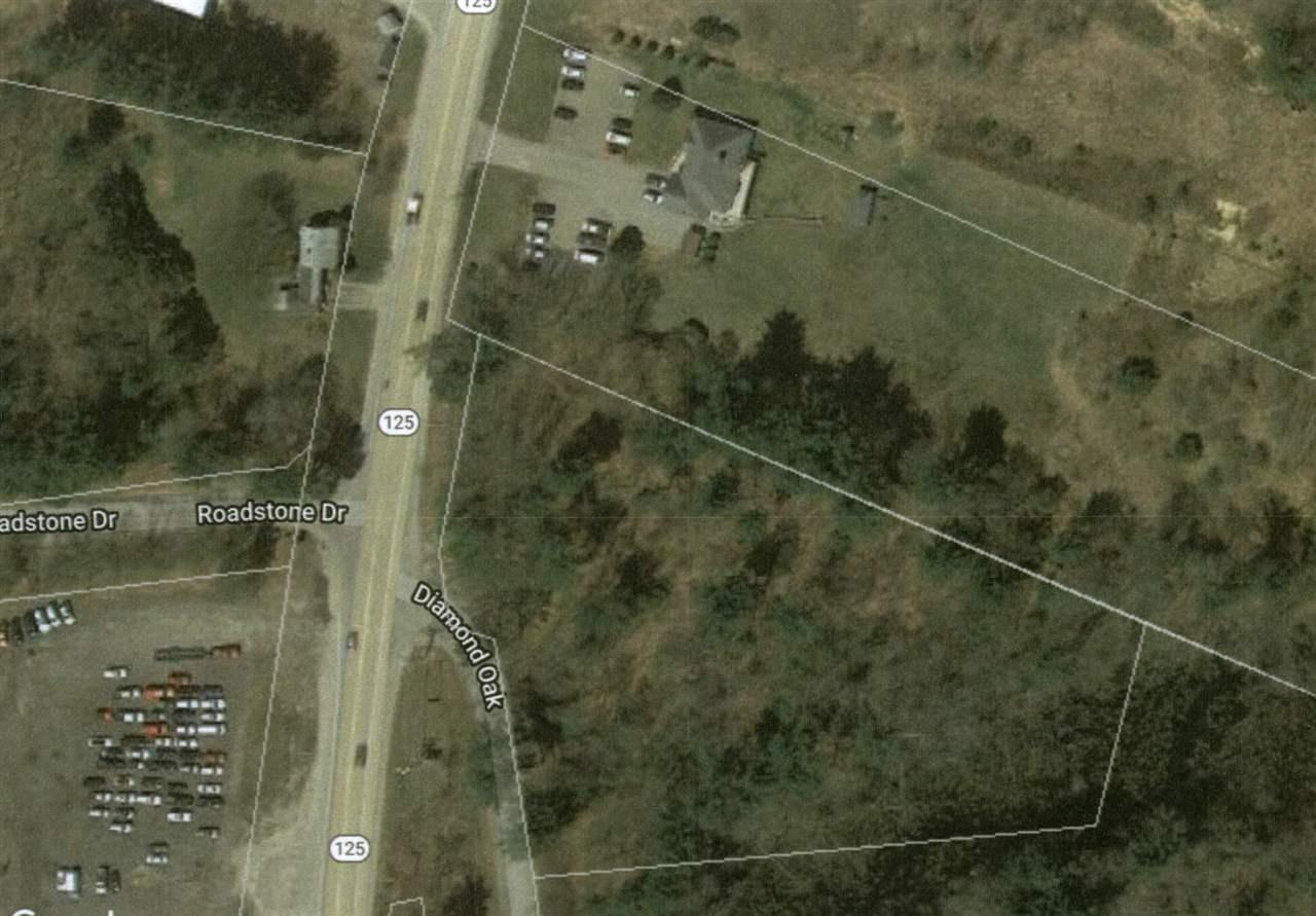 11 Route 125 Highway - Photo 1