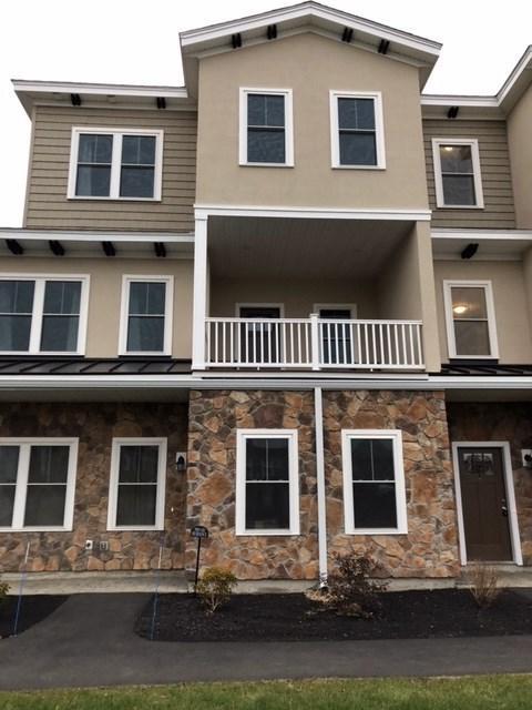 11 Montalcino Way #91, Salem, NH 03079 (MLS #4747528) :: Lajoie Home Team at Keller Williams Realty
