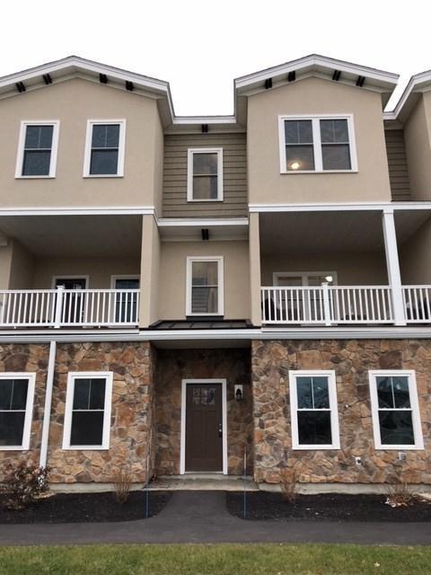 10 Montalcino Way #88, Salem, NH 03079 (MLS #4747622) :: Lajoie Home Team at Keller Williams Realty